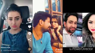 #supar hit Bhojpuri comedy pawn Singh khesari Lal nirhua thik hai