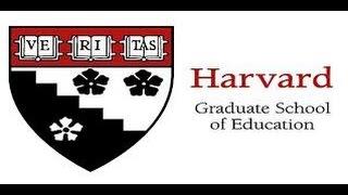 Story-Based Education by Meghan Gardner at Harvard Graduate School of Education thumbnail