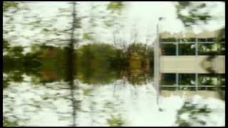 Play Arlanda (Feat. Jocke Berg)