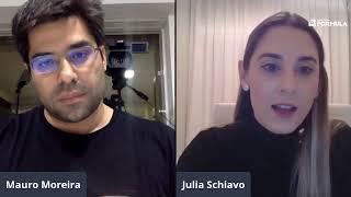 [CARTÓRIO SC] Como estudar Tabelionato de Protesto - Prof. Julia Schivo