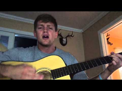 Diamond In My Pocket (Cover) - Cody Johnson
