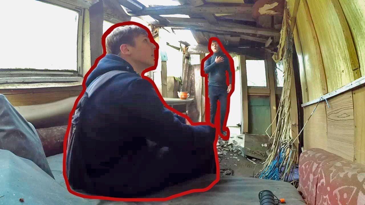 Интернет-магазин мебели в ульяновске. Купите сегодня и получите cкидку. У нас вы можете купить качественную и недорогую мебель для гостиной,