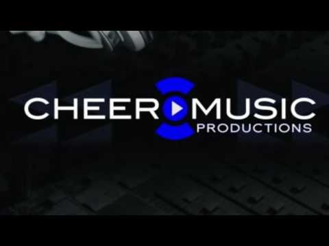 Cheer Athletics Wildcats Mix 2016-17