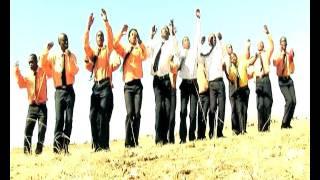 Amadodana Ase One Spirit - Ukholo lwami