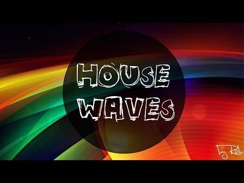 Rob - House Waves (2014)
