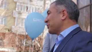 видео Страхование выезжающих за рубеж в ВСК