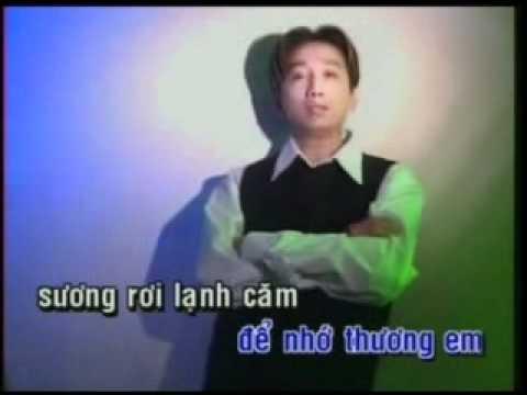 Nho nguoi yeu   Truong Vu