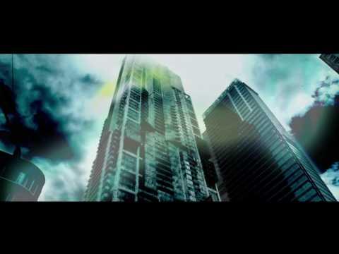 Life Begins at Eighty Music Video  80kidz