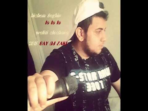 cheb hichem ya khadaa mp3