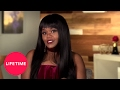"I Rocked That: The Cast of ""Little Women: Atlanta"" | #NYFW on Lifetime"