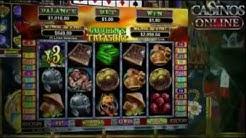 Online Slots, Play Free Slot Machines & Casino Games | Slots Online