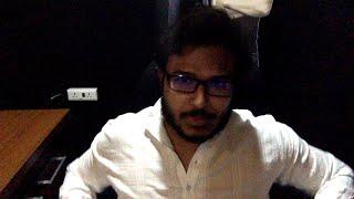 Time Management Ravindrababu Ravula General Tips