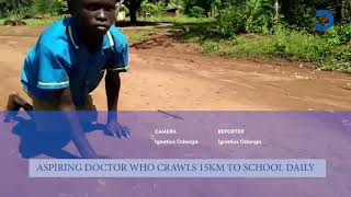 aspiring-doctor-who-crawls-1-5km-to-school-everyday
