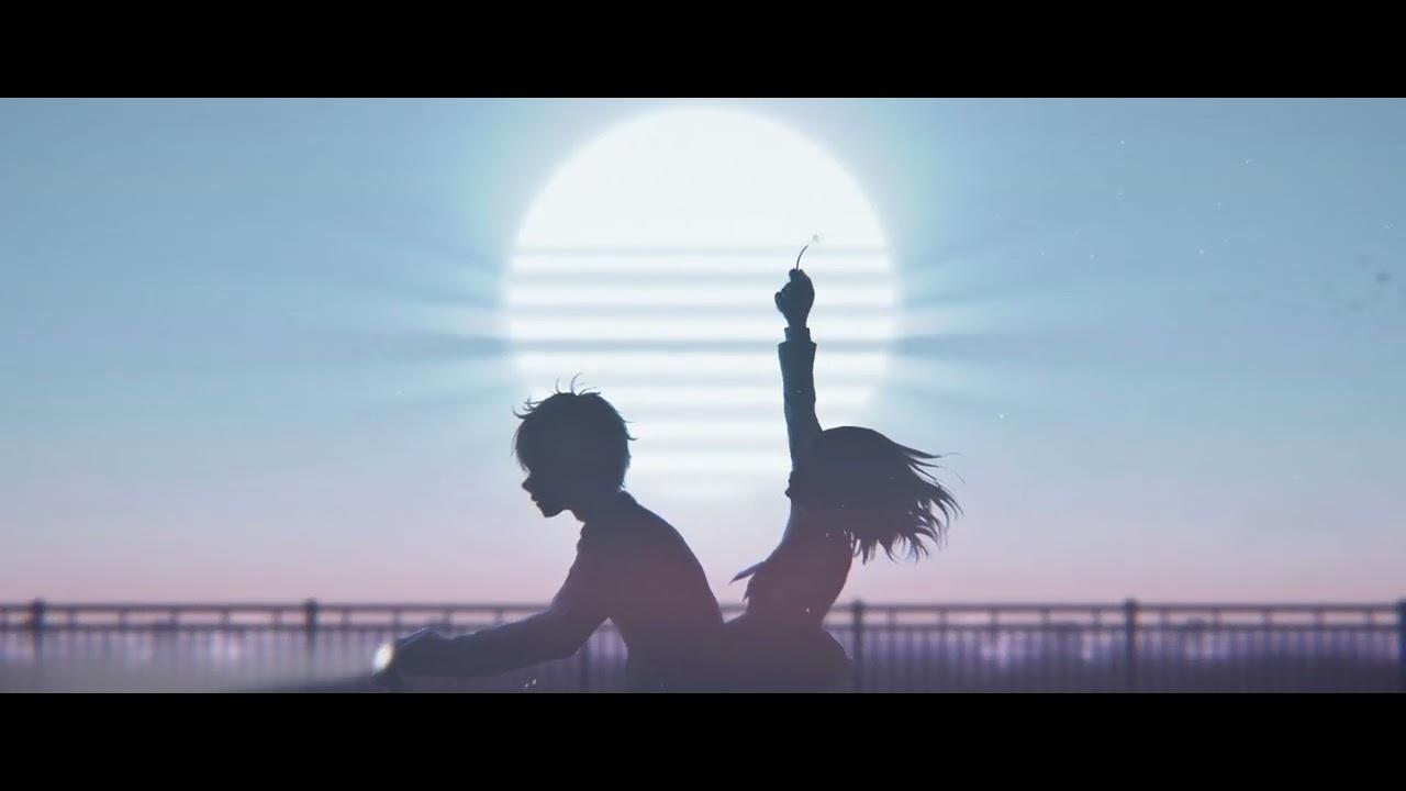 Porter Robinson - Wind Tempos X Something Comforting (Nurture Live Edit)