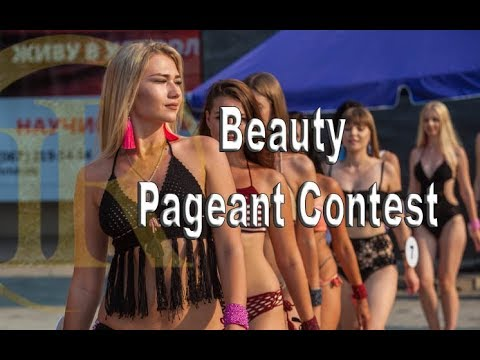 """River Club """"Ukrainian Ladies"""" Beauty Pageant Contest -Miss Dnipro Ukraine 2017 from YouTube · Duration:  4 minutes 21 seconds"""