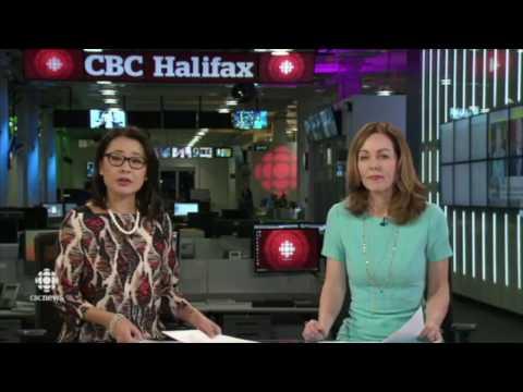 CBSE: CBC News Nova Scotia - Bullying Awareness