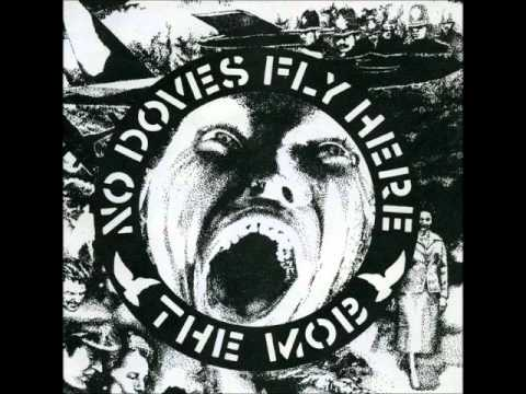 the-mob---no-doves-fly-here