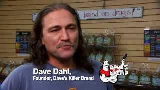 NAMI Oregon PSA Dave Dahl