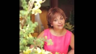 Елена Тульчина: Лечебное питание