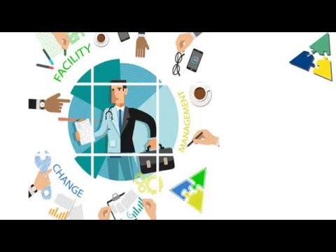 Interim Change Management - Wie Sie Wandel im Unternehmen noch besser schaffen