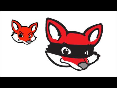 Slysoft and Redfox. AnyDVD HD Invalid licence and re-buying software.