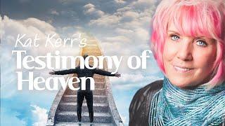 1 Kat Kerr Healing Rooms Apostolic Center