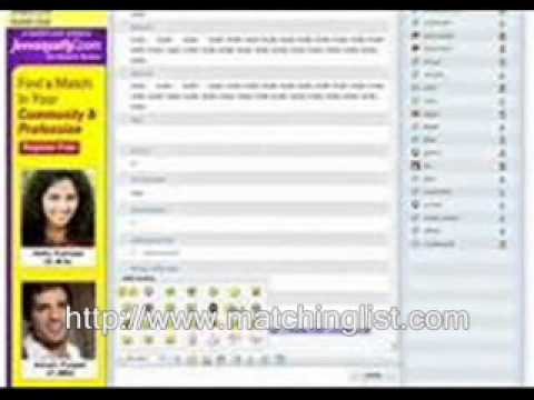 Marriage help chat rooms