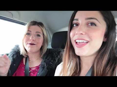 ¡Tenemos NUEVO CANAL! ¿¿Estamos LOCOS?? | semana 9 EMBARAZO | vlogs diarios