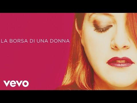 noemi---la-borsa-di-una-donna---lyric-video---sanremo-2016