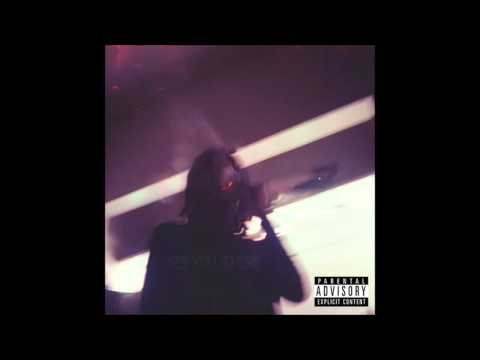 Chris Travis - Oh No [Prod. By Night Lovell]