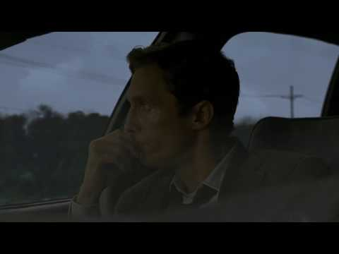 True Detective _season 1 / ep 1 - Marty gets to know about Rust