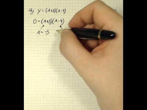 Matematik 2b Kap 2 Uppgift 2327