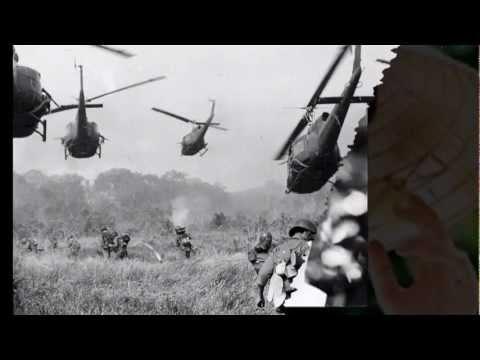 Cho Người Vào Cuộc Chiến_Hồng Trúc