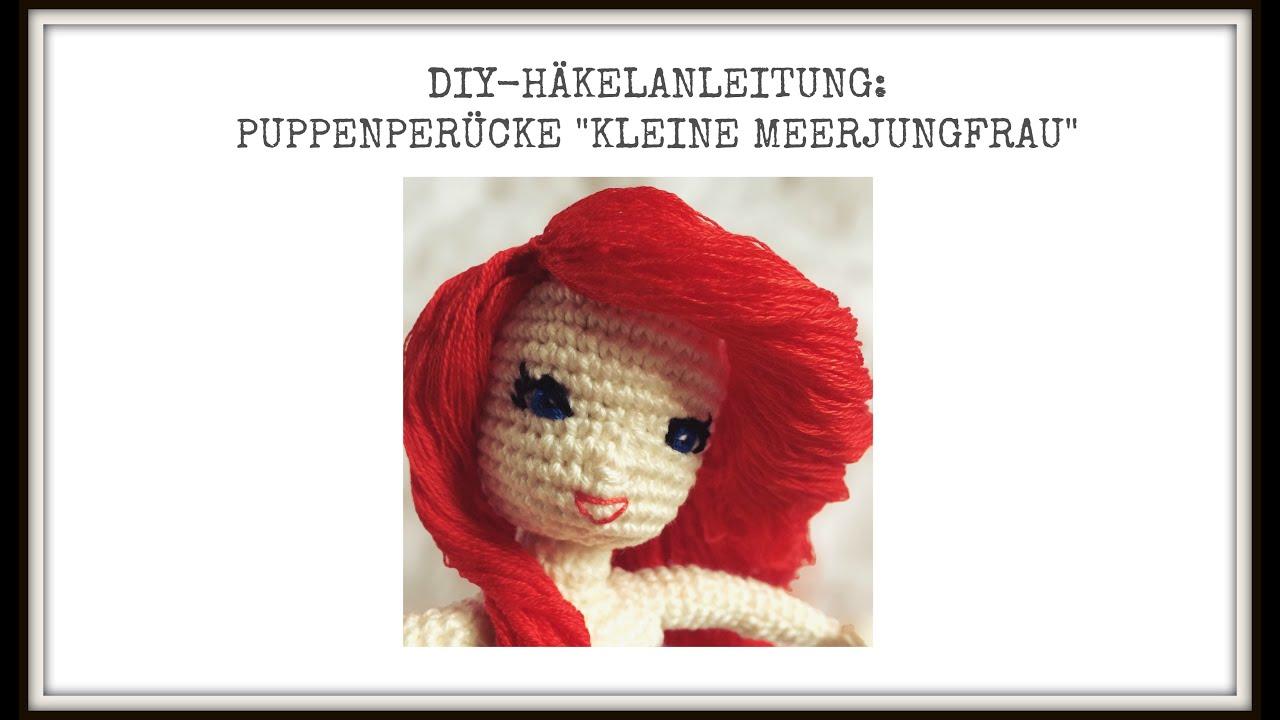 Amigurumi Free Pattern: Cute Crochet Miniature Amigurumi How To 35 ... | 720x1280