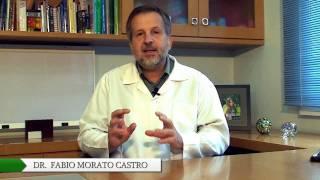 Ácaros e as Alergias Respiratórias com Dr. Fabio Morato no Just Saúde - JustTV