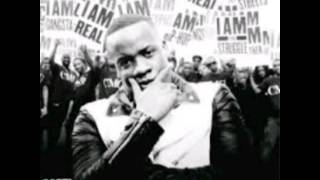 Yo Gotti- 9 to 5 Remix (I Am)