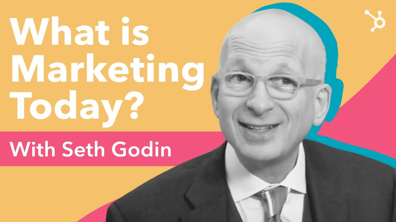 What is marketing today?