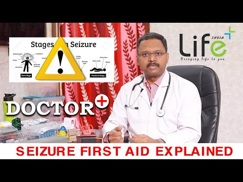 first-aid-for-seizure-explained-|-new-approach-to-epilepsy-|-first-aid