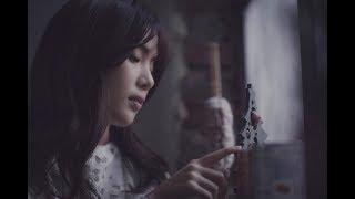 김나영 - 어떻게 사랑이 그래요