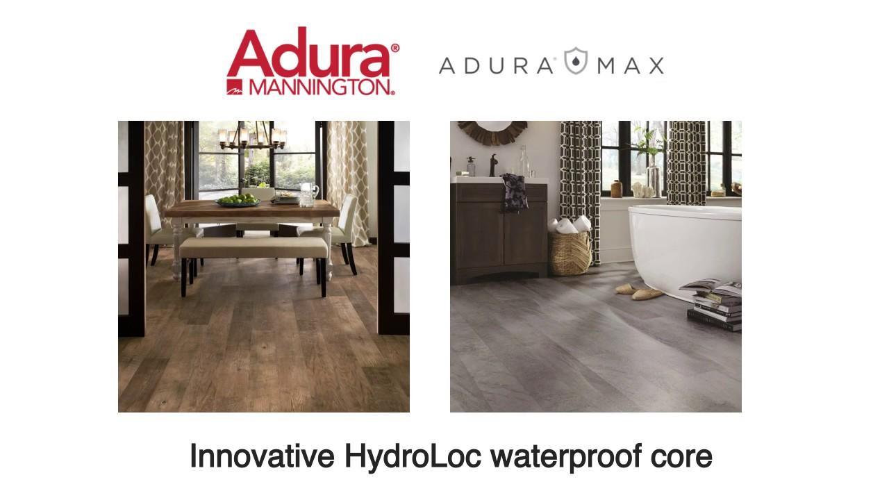 Adura adura max by mannington available at flooring by design adura adura max by mannington available at flooring by design dailygadgetfo Gallery