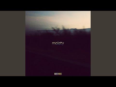 Moiety