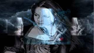 Nightwish --- A Return To The Sea