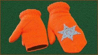 видео Класс вязки перчаток - какие классы вязки перчаток бывают, что такое класс вязки перчаток