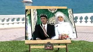 Resepsi Pernikahan Ach Fathul Bary & Ratna Purwati Ningsih Part I