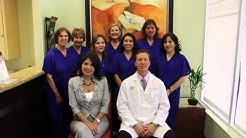 Dr. Luis Gomez -Complete Dental Health in Coconut Creek