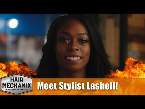 hair-mechanix-stylist-lashell!