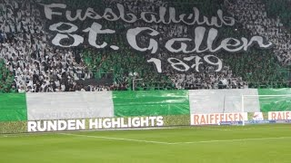 FCSG   BSC Young Boys 19032016