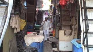 A Day in the Life of a Mumbai Dabbawala