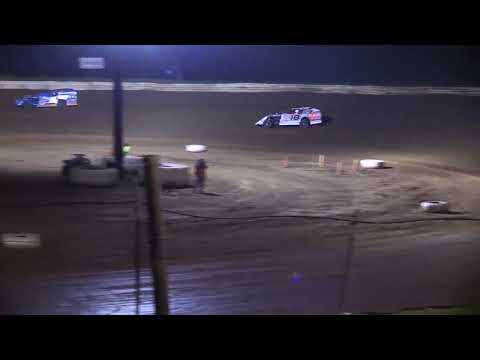 Midway Speedway Sport Mod Feature 6-22-19