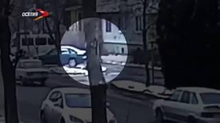 Подозреваемый в педофилии задержан